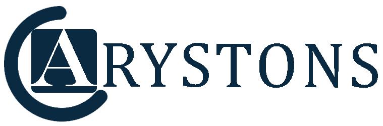 Arystons Logo Main