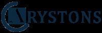 Arystons