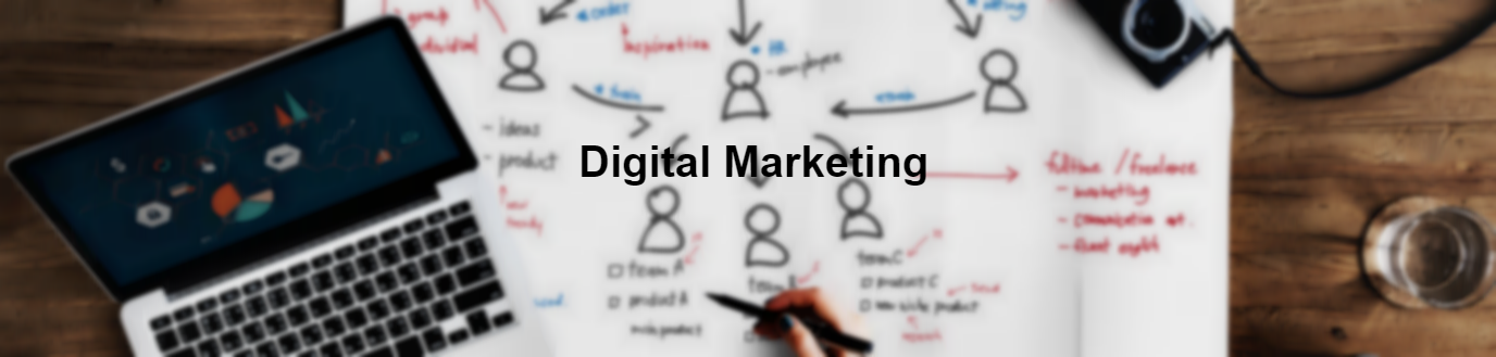 Digital Marketing Arystons