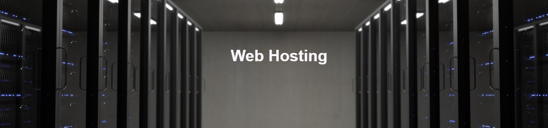 Web Hosting Arystons