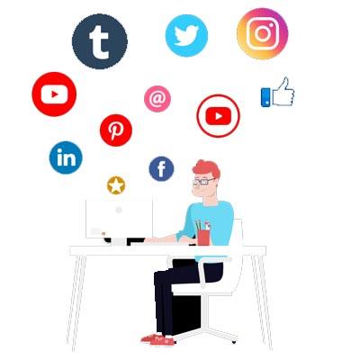 Digital Marketing-s Arystons