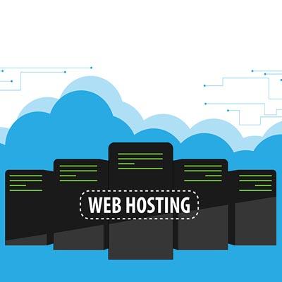 Web Hosting-s Arystons