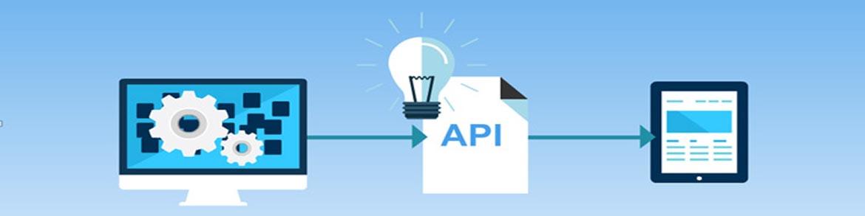 Web API Arystons