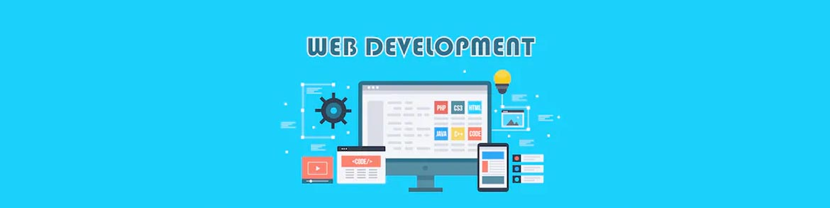 web_development_Arystons