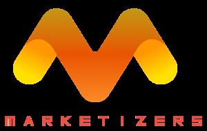market-izers