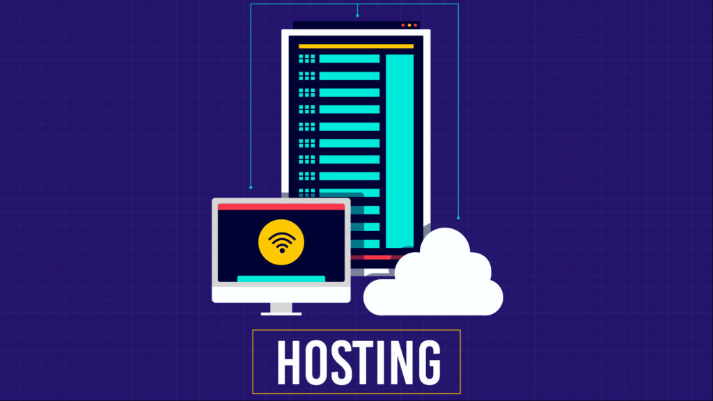 How to choose the best Hosting Service for you?