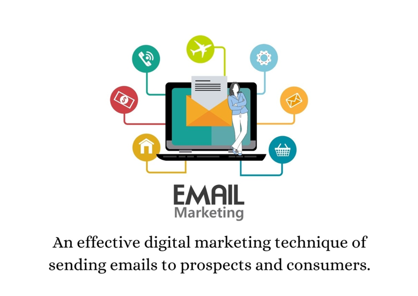 What and Why is Email Marketing Important?